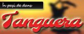banner-tanguera